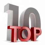 10 top sales presentation article