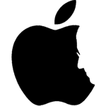 Steve Jobs master in sales presentations